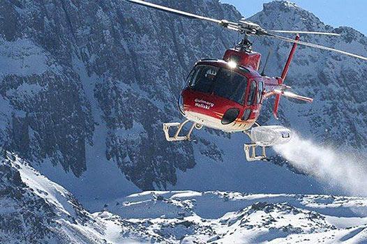 Skiing India Ski Gulmarg The Best Skiing In India